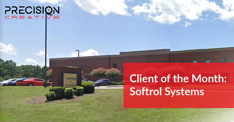 Learn all about Softrol Systems.