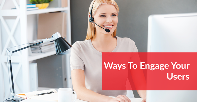 Engage your consumer base with these helpful tips.