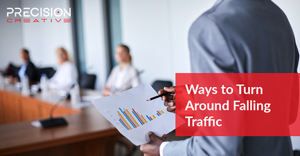 Learn how to keep your website thriving and up to date.