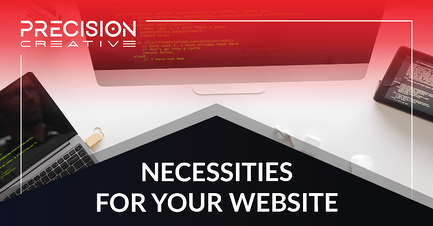 Learn more how to make a prospering and growing website.
