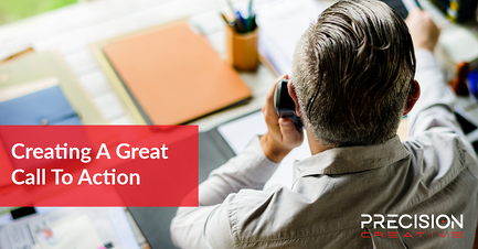 Learn everything you need to know about making a great call to action!