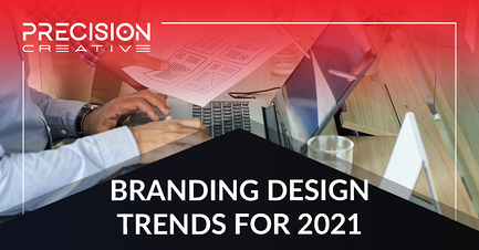 Learn more about how Precision Creative can help make your brand stick out from all the rest.