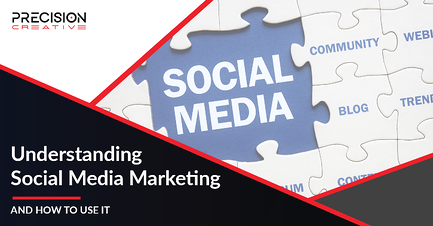 Learn how to create a successful social media marketing campaign.