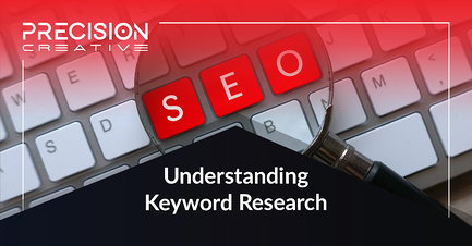 Optimize your site by learning about keyword research!