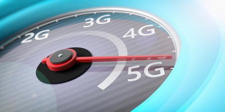 5g-high-speed-network-connection-reaching-5g-PRECA6D