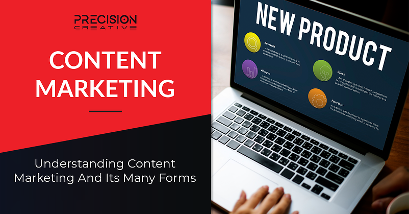 Learn more about content marketing.