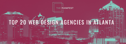 ManifestPreview