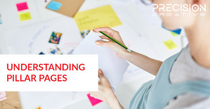 Learn everything you need to know about making a killer pillar page!
