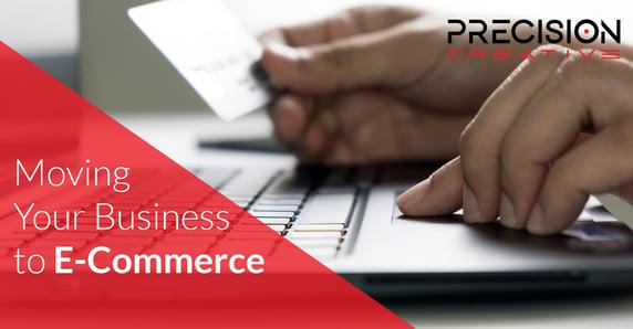 Precision-BusinessECommerce