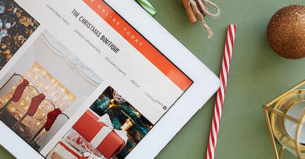 Precision-ChristmasEcommerce-1