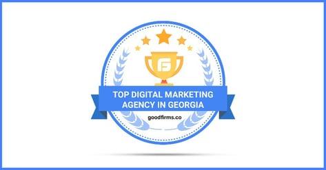 Top Digital Marketing Agency Atlanta