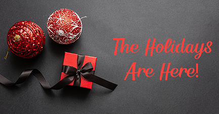 Precision-HolidayHours-Blog