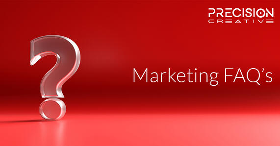 Precision-MarketingFAQs