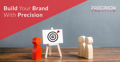 Your Target Market Will Impact Your Brand