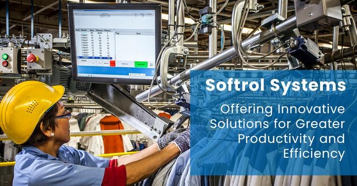 Softrol-InnovativeSolutions