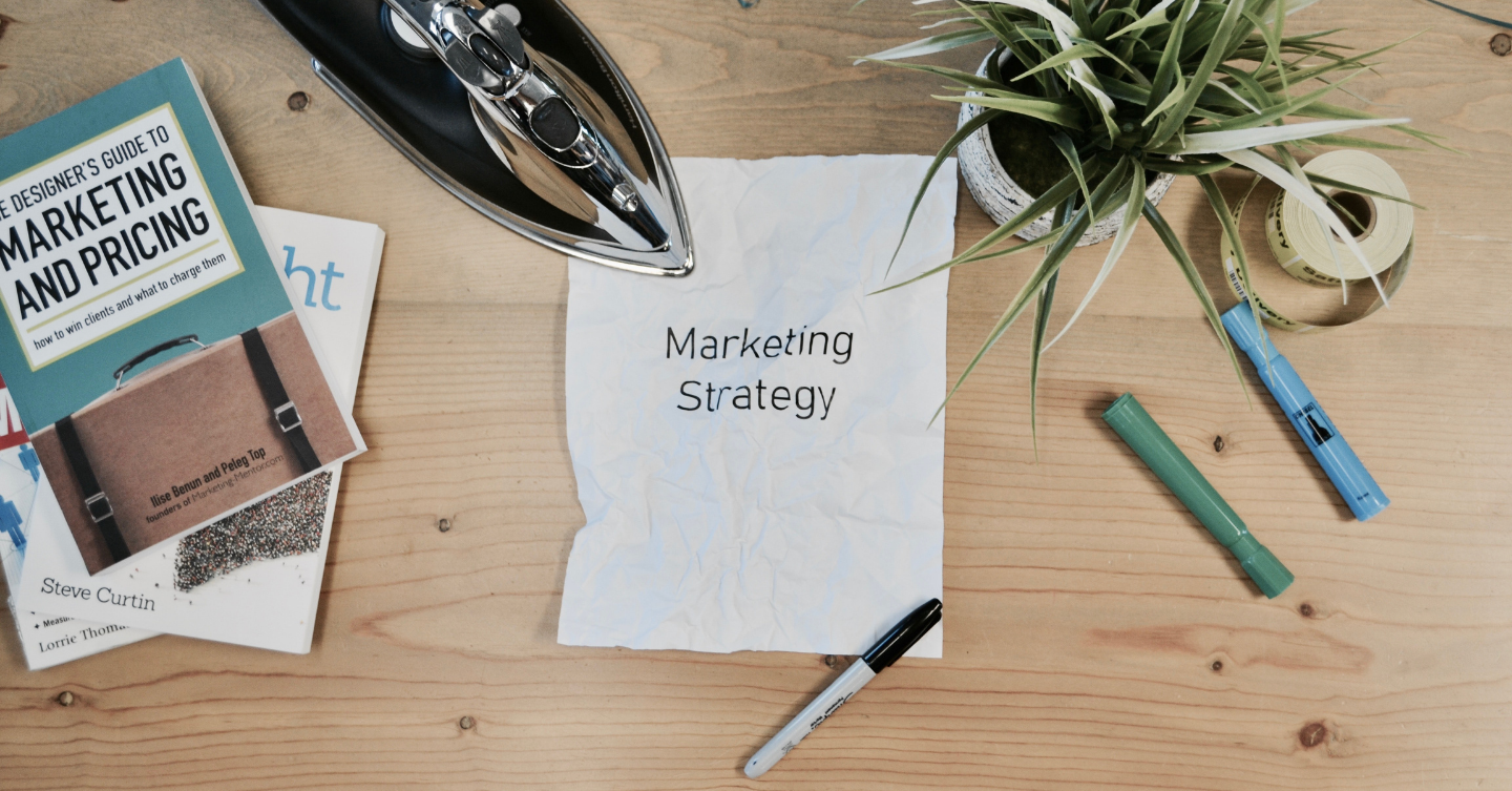 Avoid These Marketing Mistakes And Grow Your Business