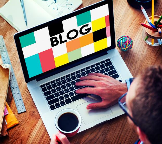 blog-blogging-homepage-social-media-network-Q6RVKG3