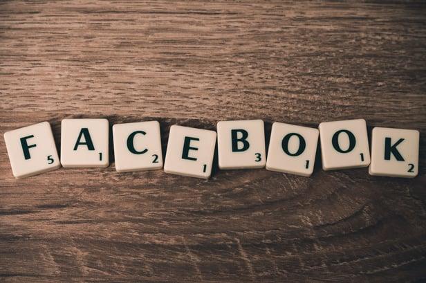 facebook-internet-online-262545