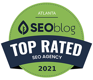 Precision Creative Named Among Best SEO Companies In Atlanta
