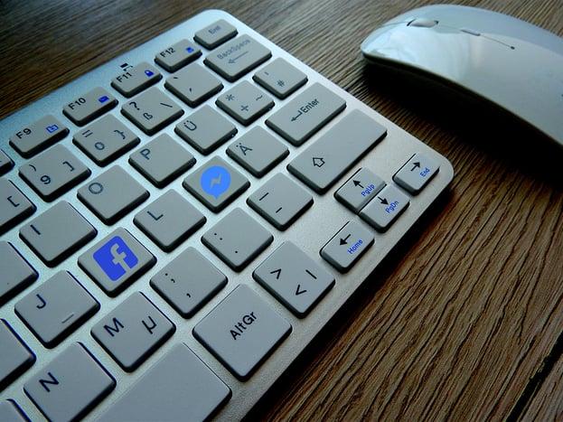 keyboard-1804305_1920
